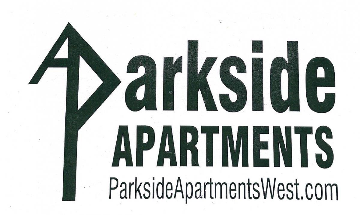 Parkside Logo.jpg