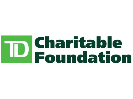 TD-Charitable-Foundation logo.jpg