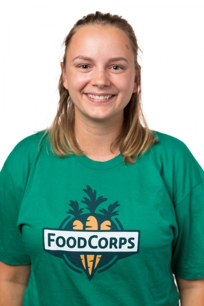 2018_0806_FOODCORPS_HEADSHOTS_VALLERY_ROSS_IMG_2077 (2).jpg