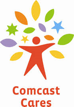 ComcastCares.png