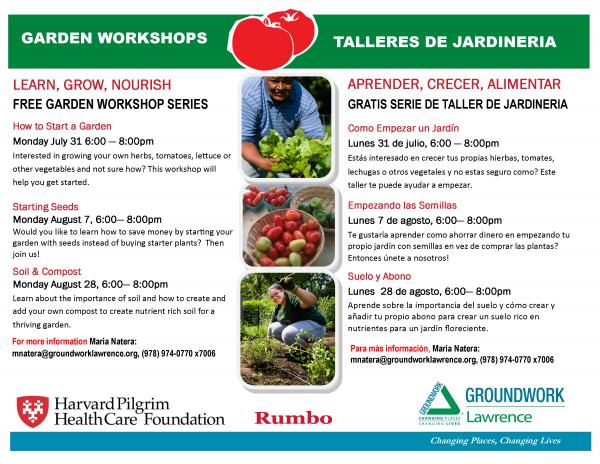 GardenWorkshops_1pg_bilingual 2017.png