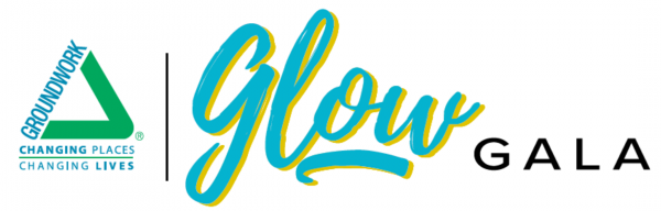 Glow 2017 horizontal.png