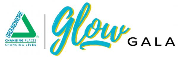 Glow 2017 horizontal_0.png