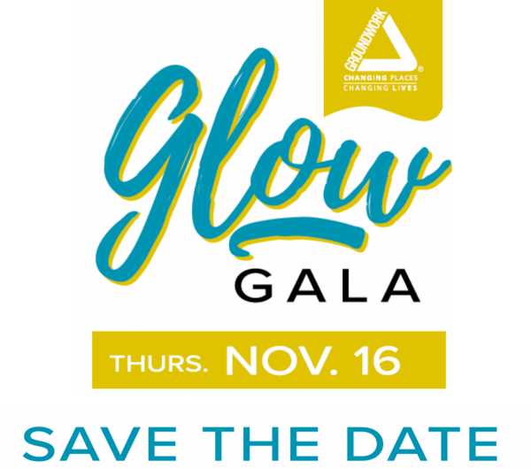 Glow2017.png