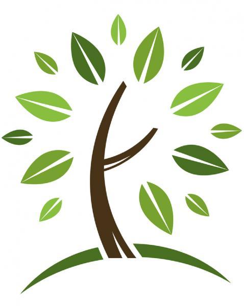 Greenstreets Logo.jpg