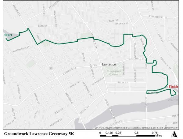 Greenway 5K 2016.jpg