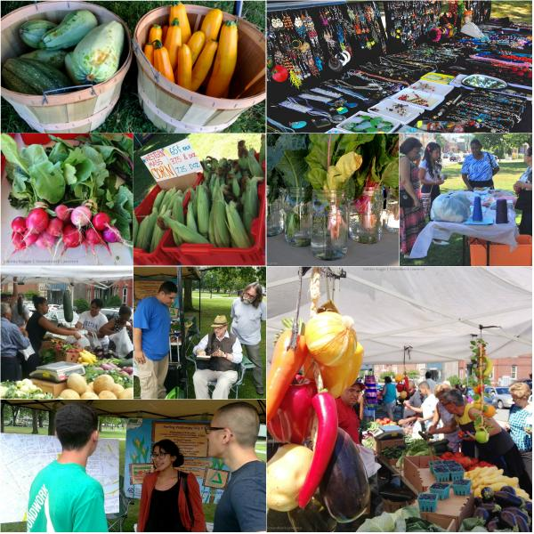 Groundwork Farmers Market collage large.jpg