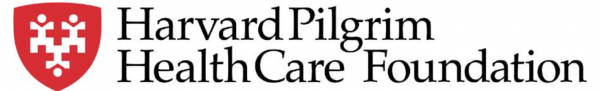 Harvard-Pilgrim-Banner_1.png