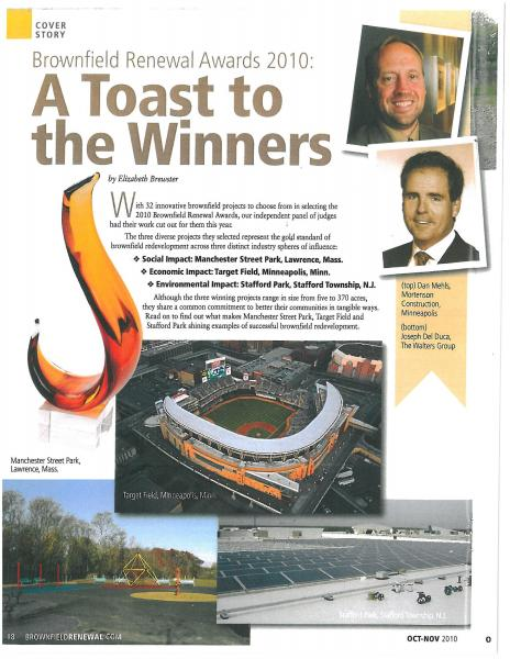 MSP Brownfields Renewal Award mag pages-page-001.jpg