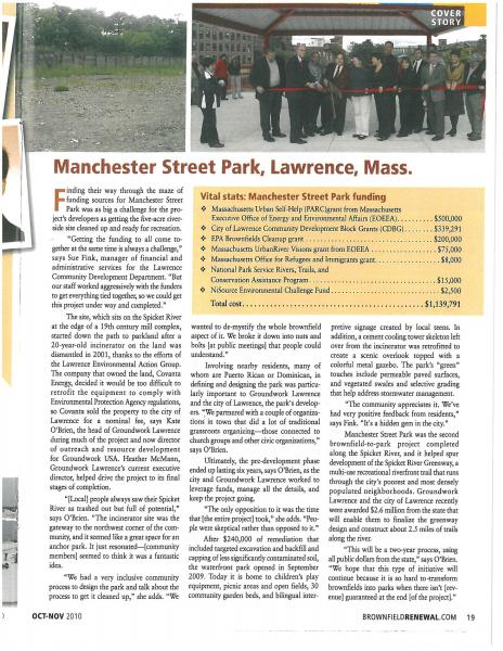 MSP Brownfields Renewal Award mag pages-page-002_0.jpg
