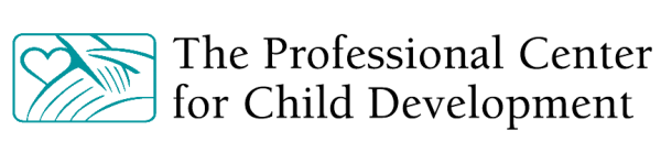 PCCD Logo Transparent.png