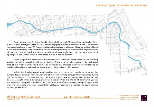 Spicket River Greenway Design Guidelines_Page_08_0.jpg