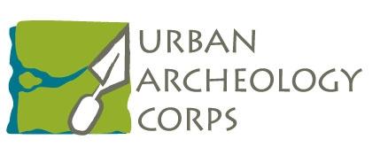 UAC Logo.jpg