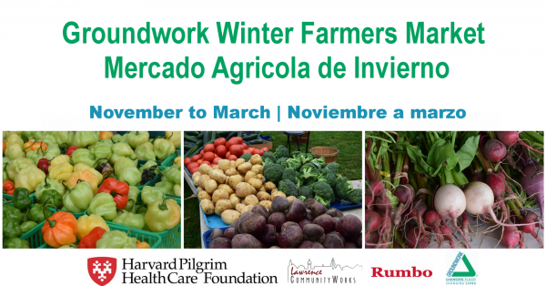 Winter Farmers Market (4).png