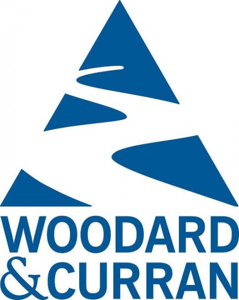 Woodard.png
