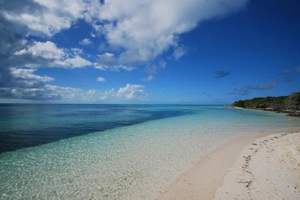 caribbean-2357830_960_720.jpg