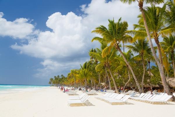 caribbean-beach-with-palms-14577744997I2.jpg