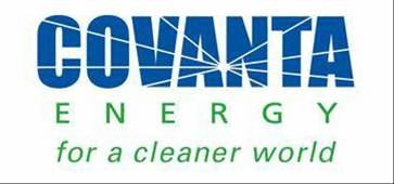 covanta logo for Spicket tshirts_0.JPG