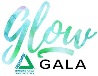 gw_glowgala_logo-final.jpg