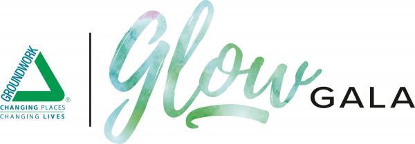 gw_glowgala_logo_horizontal final large.jpg