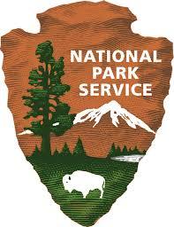national-park-service.jpeg