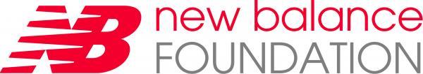 nbf_logo_notag_red_cmyk.jpg
