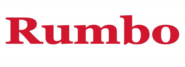 rumbo_logo for farmers market.jpg