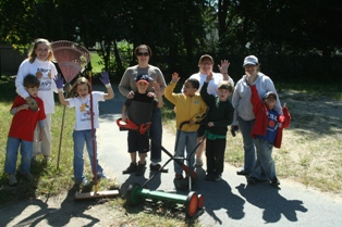 src2009-cubscouts.jpg